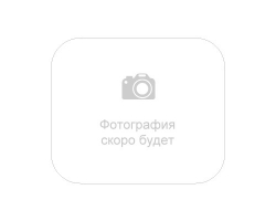 Декор Акварелла 008/007 (20*30) св.желт.