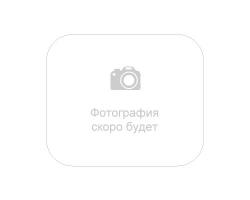 Декор Акварелла 033/003 (20*30) св.гол.