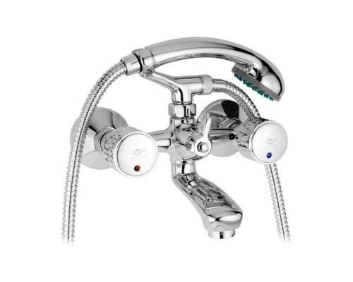 Смеситель для ванны ORTA 2006882С