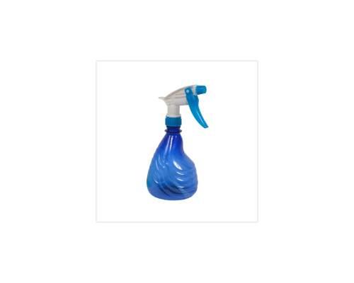 Распылитель жидкости 0,5л Грация М439