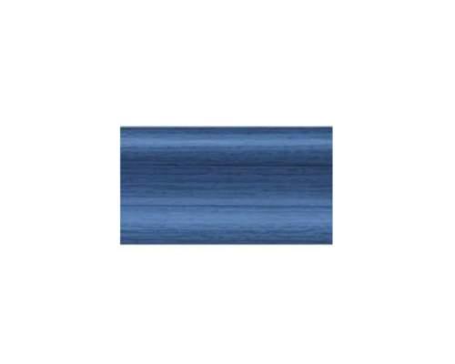 Плинтус напольный ТанВи 213 синий