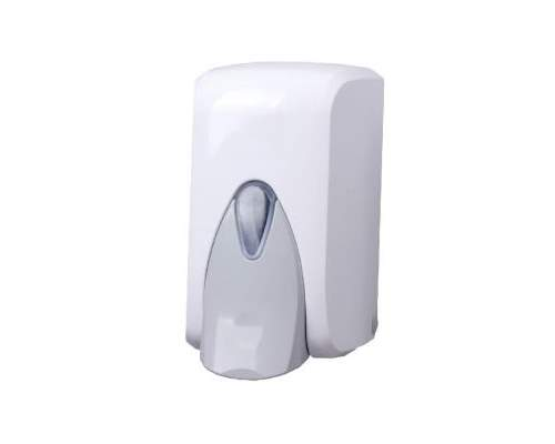 Дозатор для жидкого мыла 0,5л
