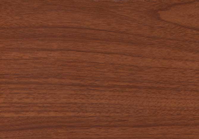 Пленка самокл. 2035 коричневое дерево 45см* 8м