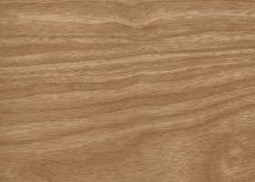 Пленка самокл. 1396 светлое дерево 45см* 8м