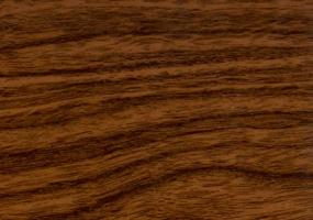 Пленка самокл. 1397 темное дерево 45см* 8м