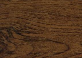 Пленка самокл. 1398 темно-сучков. дерево 45см* 8м