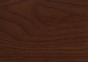 Пленка самокл. 2030 красно-коричн. дерево 45см* 8м