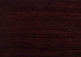 Пленка самокл. 2034 красное дерево 45см* 8м