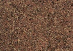 Пленка самокл. 118 гранит коричневый  45см* 8м