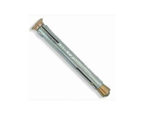 Анкер метал. рамный дюбель 10*112 (1шт)