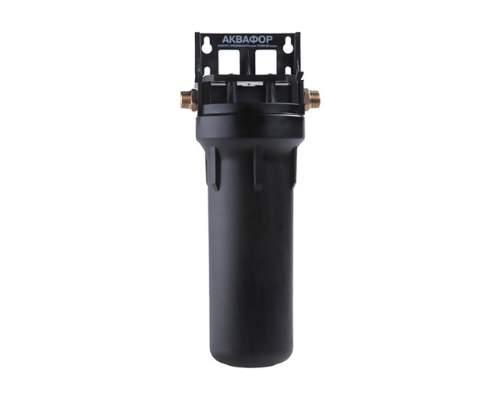 Корпус водоочистителя АКВАБОСС-1-02 для горяч. вод