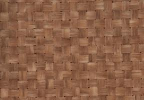 Пленка самокл. 238W плетенка 45см* 8м