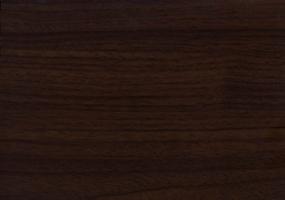 Пленка самокл. 2036 дерево темное 45см* 8м