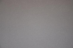 Обои  флиз. Elysium  51304    1,06*10м