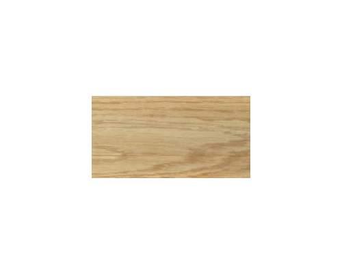 Плинтус напольный T.plast 058 Ясень натур. 2,5м