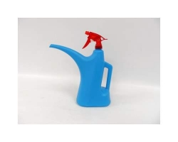 Лейка -распылитель пластм.  2,0л  М276