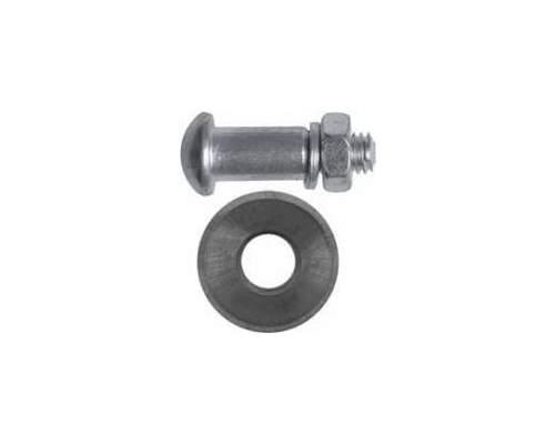 Запасн. режущий элемент для плиткореза 16*6*3мм