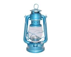 Лампа керосиновая 225 (28см)