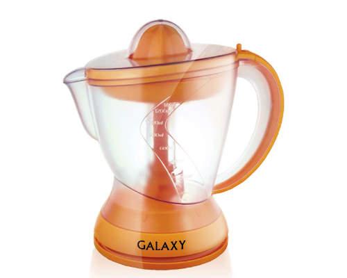 Соковыжималка для цитрусовых GALAXY GL-0851 (40Вт)