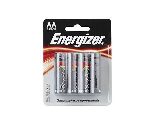 Элемент питания Energizer BASE LR- 6 (E91)