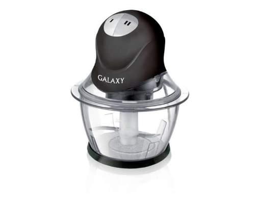 Чоппер GALAXY GL-2351 (300Вт)