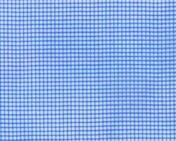 Сетка москитная шир.100см Мелкая п.м. (С-П.)