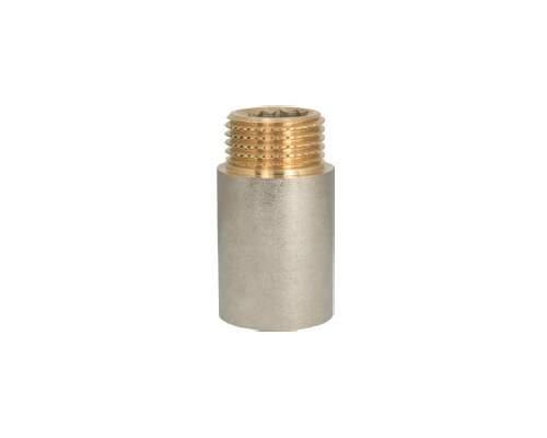Удлинитель 1/2 МП 100мм