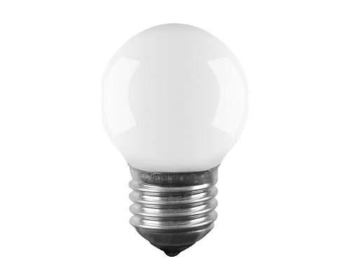 Лампа Navigator 94 310 (40Вт-CL-E27-230V-Шарик)