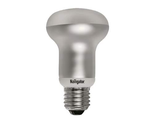 Лампа Navigator 94 324 (R63-40-E27-230V-матовая)