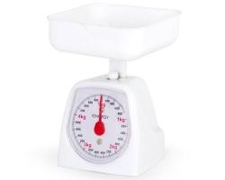 Весы кухонные ENERGY EN-406МК (5 кг)