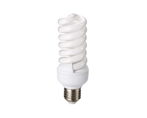Лампа ДУЭТ 20Вт-SS-2700К(тепл. свет)-Е27