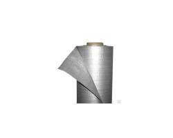 Пленка B шир. 1,6м (пароизоляционная)