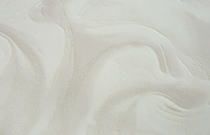 Обои виниловые Elysium 95301   0,53*10м