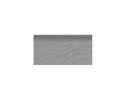Заглушка правая T.plast 036 Дуб серый