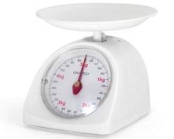 Весы кухонные ENERGY EN-405МК (5 кг)