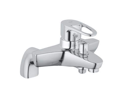 Смеситель для ванны KEIL 40566