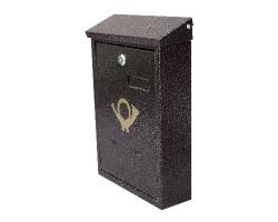 Ящик почтовый №11