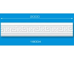 Молдинг 18004  2,0м