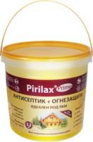 Биопирен Пирилакс-Прайм 10кг