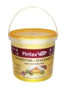 Биопирен Пирилакс-Прайм  3,2кг