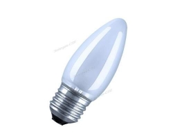 Лампа ЛОН ДС 40Вт Е27