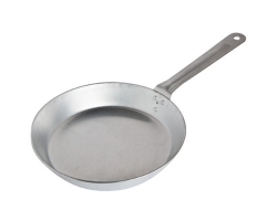 Сковорода алюм. 200мм МТ-029