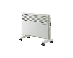 Конвектор Engy EN-1000 (1000Вт)
