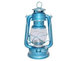 Лампа керосиновая 235 (24,5см)