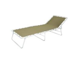 Кровать раскладная Дрема-4 усиленная