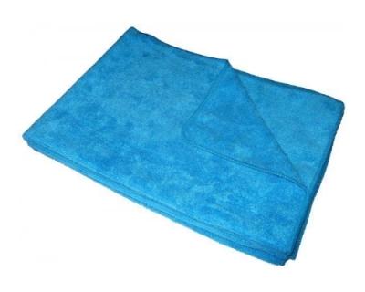 Тряпка для мытья полов микрофибра 50*60см