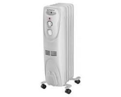Радиатор масл. Engy EN-1305 (5 секций, 1кВт)