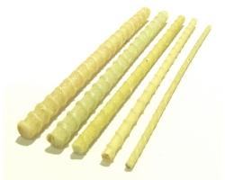 Стеклопластиковая арматура д. 8 АСП