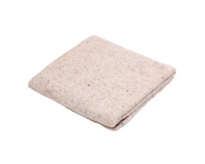 Тряпка для мытья полов ХПП 60*80см