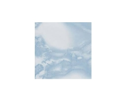 Пленка самокл.  Y 3 голубой мрамор 45см* 8м